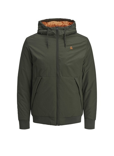 Jack & Jones Mont Haki